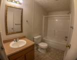 69 Lake Rosemary Circle - Photo 15