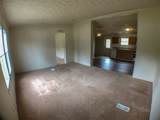 69 Lake Rosemary Circle - Photo 2