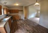 69 Lake Rosemary Circle - Photo 4