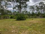 69 Lake Rosemary Circle - Photo 7