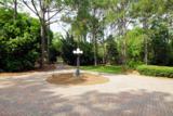 2418 Edgewater Drive - Photo 3