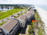 23011 Front Beach Road - Photo 2