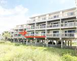 23011 Front Beach Road - Photo 3