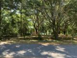 Lot 15 Squirrel Road - Photo 2