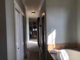 1400 Sonata Court - Photo 47