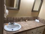 1400 Sonata Court - Photo 49