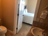 1400 Sonata Court - Photo 51