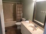 1400 Sonata Court - Photo 53