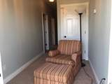 1400 Sonata Court - Photo 58