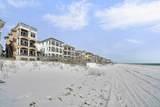 4730 Ocean Boulevard - Photo 39