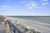 4730 Ocean Boulevard - Photo 43