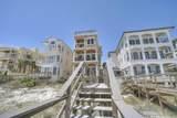 4730 Ocean Boulevard - Photo 56