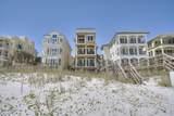 4730 Ocean Boulevard - Photo 58