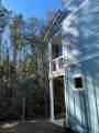 Lot #8 Claycin Cove - Photo 37