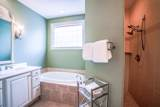 344 Cullman Avenue - Photo 58