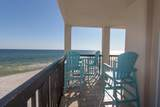 23223 Front Beach Road - Photo 20