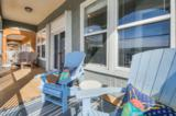 21504 Front Beach Road Road - Photo 51