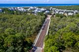 138 Cypress Walk - Photo 54