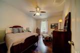1265 Indian Woman Road - Photo 19