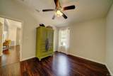 1265 Indian Woman Road - Photo 20