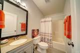 1265 Indian Woman Road - Photo 21