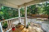 1265 Indian Woman Road - Photo 24