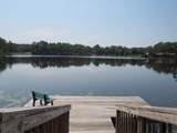 Lot 48A Magnolia Lake Drive - Photo 6