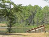 Lot 48A Magnolia Lake Drive - Photo 7