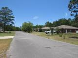 Lot 48A Magnolia Lake Drive - Photo 8
