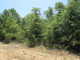 Lot 48A Magnolia Lake Drive - Photo 9