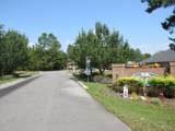 Lot 47A Magnolia Lake Drive - Photo 10