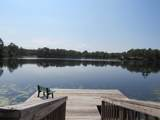 Lot 47A Magnolia Lake Drive - Photo 6