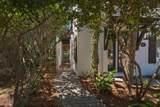 4797 Ocean Boulevard - Photo 5