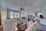 901 Dolphin Harbour Drive - Photo 10