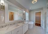 901 Dolphin Harbour Drive - Photo 23