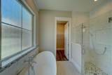 901 Dolphin Harbour Drive - Photo 24