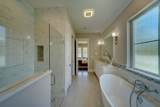 901 Dolphin Harbour Drive - Photo 26