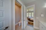 901 Dolphin Harbour Drive - Photo 27