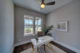 901 Dolphin Harbour Drive - Photo 28