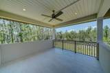 901 Dolphin Harbour Drive - Photo 34