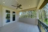 901 Dolphin Harbour Drive - Photo 35