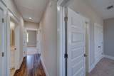 901 Dolphin Harbour Drive - Photo 37