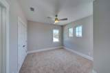 901 Dolphin Harbour Drive - Photo 38