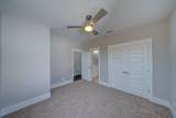 901 Dolphin Harbour Drive - Photo 39