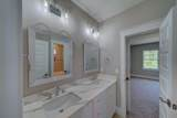 901 Dolphin Harbour Drive - Photo 40
