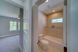 901 Dolphin Harbour Drive - Photo 41