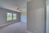 901 Dolphin Harbour Drive - Photo 43