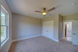 901 Dolphin Harbour Drive - Photo 44