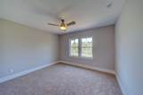 901 Dolphin Harbour Drive - Photo 45