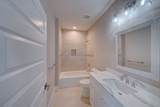 901 Dolphin Harbour Drive - Photo 47